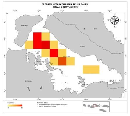Description: D:\BAHAN WFH\DPI Teluk Saleh\Hasil Density\DENSITAS AGT 2019.jpg